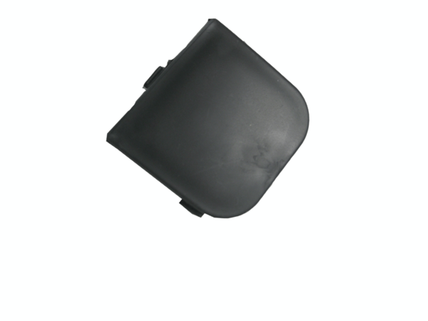 FORD FOCUS LV TOW HOOK COVER REAR