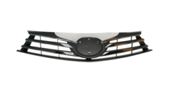 TOYOTA COROLLA ZRE172 GRILLE FRONT