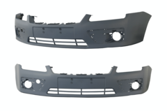 FORD FOCUS LS BAR COVER FRONT UPPER