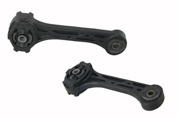 FORESTER EJ20/25 E/M STEADY BAR 8/97- FORESTER=SB07