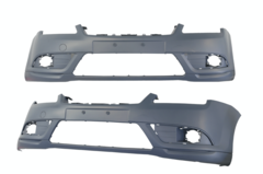 FORD FOCUS LT BAR COVER FRONT