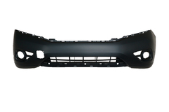 NISSAN PATHFINDER R52 BAR COVER FRONT