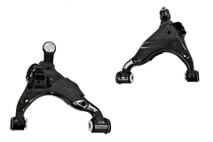 TOYOTA PRADO J150 FRONT LOWER CONTROL ARM  RIGHT HAND SIDE