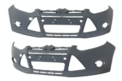 FORD FOCUS LW BAR COVER FRONT