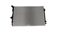 VOLKSWAGEN PASSAT B8/3G RADIATOR