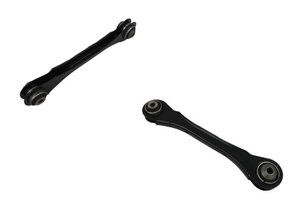 BMW 3 SERIES F30 / F31/ F34 CONTROL ARM REAR UPPER LEFT HAND SIDE
