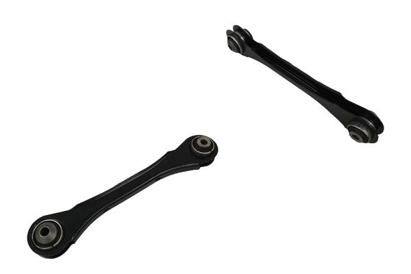 BMW 3 SERIES F30 / F31/ F34 CONTROL ARM REAR UPPER RIGHT HAND SIDE