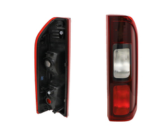 RENAULT TRAFIC X82 TAIL LIGHT RIGHT HAND SIDE