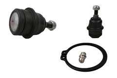 DODGE JOURNEY JC FRONT LOWER BALL JOINT