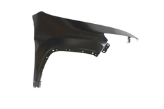 JEEP CHEROKEE KL GUARD RIGHT HAND SIDE