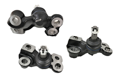 LEXUS LS460 USF40 FRONT BALL JOINT LOWER LEFT HAND SIDE