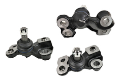 LEXUS LS460 USF40 FRONT BALL JOINT LOWER RIGHT HAND SIDE