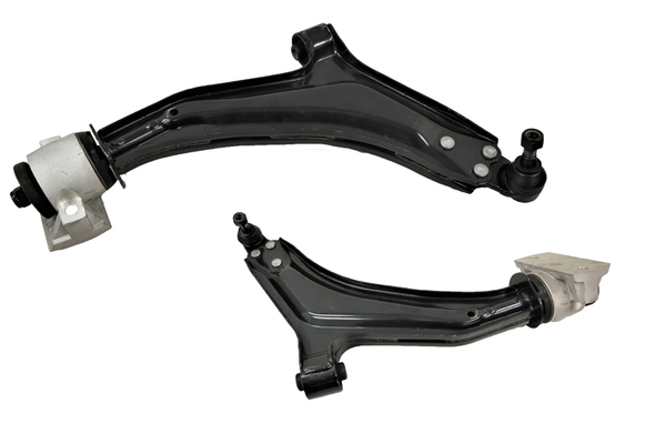 LAND ROVER FREELANDER 1 CONTROL ARM RIGHT HAND SIDE FRONT LOWER