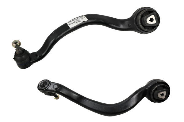 BMW X5 F15 / X6 F16 CONTROL ARM LEFT HAND SIDE FRONT LOWER