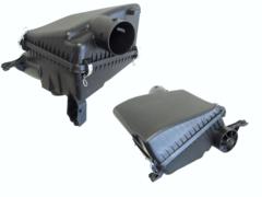 LEXUS LX450D VDJ201 AIR FILTER BOX