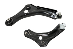 RENAULT MEGANE 4 K9/B9 FRONT CONTROL ARM LOWER RIGHT HAND SIDE