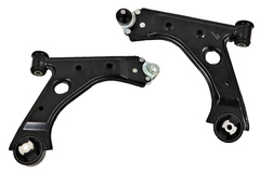 FIAT PUNTO FRONT LOWER CONTROL ARM LEFT HAND SIDE