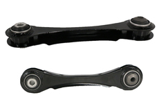 BMW 4 SERIES F32/F33/F36(NON M4) CONTROL ARM REAR GUIDING SUSPENSION LINK LEFT HAND SIDE