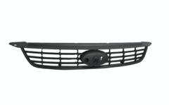 FORD FOCUS LV GRILLE FRONT