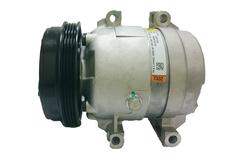 HOLDEN MONARO V2 A/C COMPRESSOR