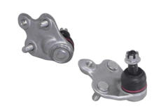 TOYOTA COROLLA ZRE172 BALL JOINT FRONT