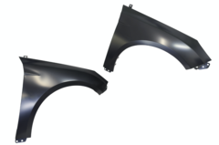 FORD FOCUS LW GUARD RIGHT HAND SIDE
