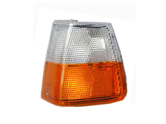 VOLVO 240/245 CORNER LIGHT LEFT HAND SIDE