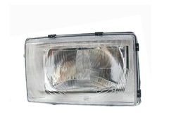 VOLVO 240/245 HEADLIGHT RIGHT HAND SIDE