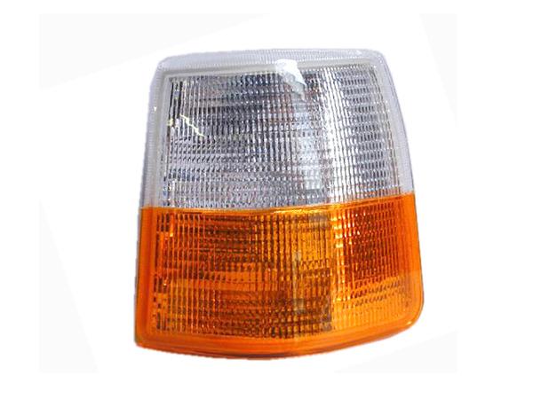 VOLVO 740 CORNER LIGHT LEFT HAND SIDE