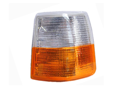 VOLVO 740 CORNER LIGHT LEFT HAND SIDE