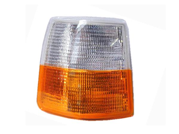 VOLVO 740 CORNER LIGHT RIGHT HAND SIDE