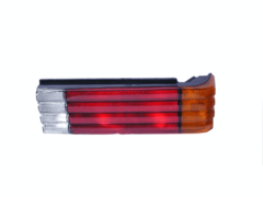 FORD FALCON XE TAIL LIGHT LEFT HAND SIDE