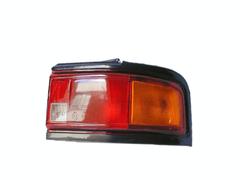 MAZDA 323 BG TAIL LIGHT RIGHT HAND SIDE