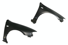 MAZDA 323 BA PROTEGE GUARD RIGHT HAND SIDE