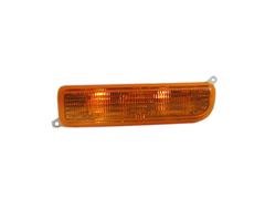 JEEP CHEROKEE XJ2 CORNER LIGHT FRONT RIGHT HAND SIDE