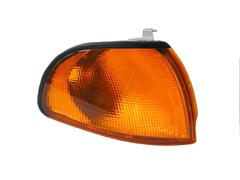 MITSUBISHI L400 WA CORNER LIGHT RIGHT HAND SIDE