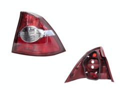 FORD FOCUS LS/LT TAIL LIGHT RIGHT HAND SIDE
