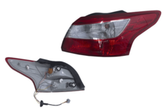 FORD FOCUS LW TAIL LIGHT RIGHT HAND SIDE OUTER