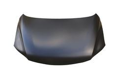NISSAN PATHFINDER R52 BONNET