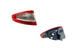 FORD MONDEO MC TAIL LIGHT OUTER LEFT HAND SIDE