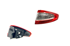 FORD MONDEO MC TAIL LIGHT OUTER RIGHT HAND SIDE