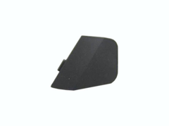 FORD FIESTA WS & WT TOW HOOK COVER FRONT