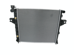 JEEP GRAND CHEROKEE WJ/WG RADIATOR