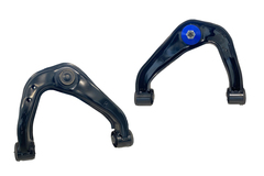 NISSAN NAVARA D23 CONTROL ARM RIGHT HAND SIDE FRONT UPPER