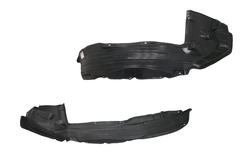 TOYOTA HILUX TGN/GUN/GGN GUARD LINER RIGHT HAND SIDE