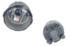 NISSAN JUKE F15 SER1 & 2  FOG LIGHT