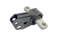 JEEP COMMANDER XH DIFFERENTIAL COVER BRACKET