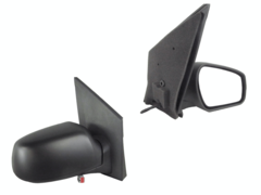 FORD FIESTA WP/WQ DOOR MIRROR RIGHT HAND SIDE