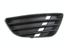FORD FIESTA WP FOG LIGHT COVER RIGHT HAND SIDE
