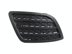 FORD FIESTA WQ FOG LIGHT COVER RIGHT HAND SIDE